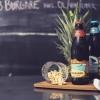 Bilder från Mellow - Café & Bistro