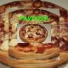 Bilder från Pizzeria Nata
