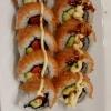 Bilder från Ålidhem Sushi Bar