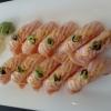 Bilder från Umami Sushi och Café