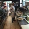 Bilder från Sjöviks Pizzeria