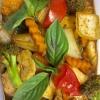 Bilder från Polfoods Thai Take Away