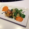Bilder från Tapas Restaurang Stumpen26