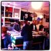 Bilder från Electric Mud Records
