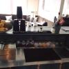 Bilder från Restaurang Spis Mat&Dryck