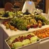 Bilder från Köksälvan Lunchrestaurang & Festvåning