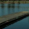 Bilder från Seglingsberg