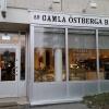 Bilder från Gamla Östberga Bageri