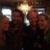 Bilder från Wisers Pub Göteborg
