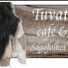 Bilder från Tuvatorp Cafe och Kök