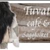 Bilder från Café Tuvatorp