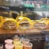 Bilder från Caffé Veneto