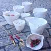 Bilder från Café Karamell Boden