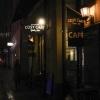 Bilder från Cosy Cafe