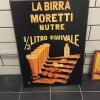 Bilder från Caffe Enoteca SASSI