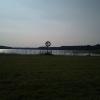 Bilder från Siggeforasjön