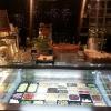 Bilder från Camoccia - Café & Salladsbar