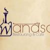Bilder från Wanasa Restaurang och Café