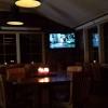 Bilder från Cafe Branten