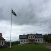 Bilder från Bryggholmens gård