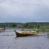 Bilder från Siljansnäs camping