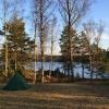 Bilder från Sörsjöns Camping