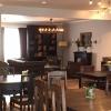 Bilder från Café Kronan