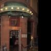 Bilder från Legend Restaurang & Bar