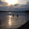 Bilder från Playa Del Hemvattnet