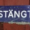 Bilder från Stockrosen B&B