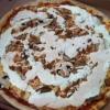Bilder från Centrumkiosken Pizzeria