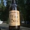 WiraBira egen öl på Wira Restaurang