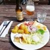 Bilder från Wira Restaurang, Wira Bruk