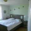 Bilder från Gustad Bed and Breakfast