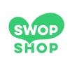 Bilder från SWOP SHOP