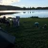 Bilder från Nässoms Camping