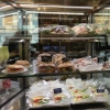 Bilder från Lorensberg Café och Bistro