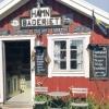 Bilder från Hamnbageriet Nynäshamn