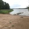 Bilder från Södra Ed, Sjönsjö