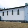 Bilder från Mariakapellet, Kramfors