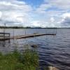 Bilder från Sjövik