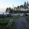 Bilder från Skagern