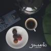 Bilder från Suseå Choklad & Delikatessbutik & Café