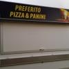 Bilder från Preferito Pizza och Panini