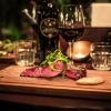 Bilder från Restaurang Kol och Cocktails