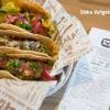 Bilder från Zócalo Mexikansk Restuarang
