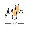 Bilder från Café Arista