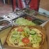 Bilder från Pizzeria Campino