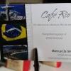 Bilder från Café Rio