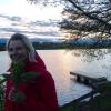 Bilder från Gårdsjön Badplats
